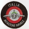 Distintivo aviazione navale