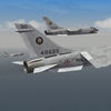 StrikeFighters2 2013 06 22 00 56 34 05