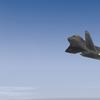 F-22N Sea Raptor