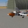 T 37a B (3)