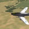 F 86D (6)