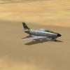 F 86D (5)