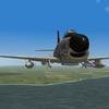 F 86D (2)