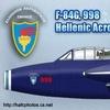 aces four F 84g