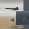 F 102a