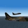 1 (25) TA-7C HAF