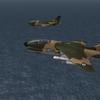 1 (24) TA-7 C HAF