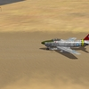 F 86D (1)