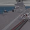 HMAS Melbourne 1