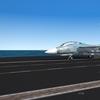 F 14A 1