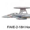 FAE 2 18 Horhawk