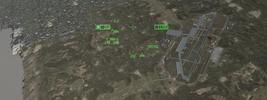 Iron Fortress Korea 2