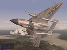 Sea Vixen Metal ScrnSht4