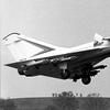 Mirage4000